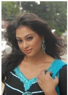 bangladeshi film actress popi bangladeshi model