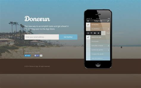 Mobile Website by Mobile Website Templates Available At Webflow