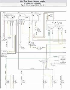 96 Cherokee Wiring Diagram Diagrams Schematics Throughout