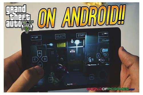 free android game download gta