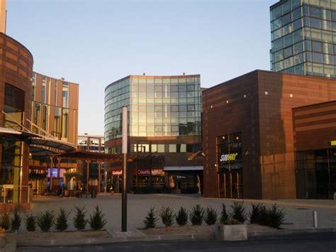 le bureau heron parc immobilier de commerces fuxia s 39 installe dans heron parc