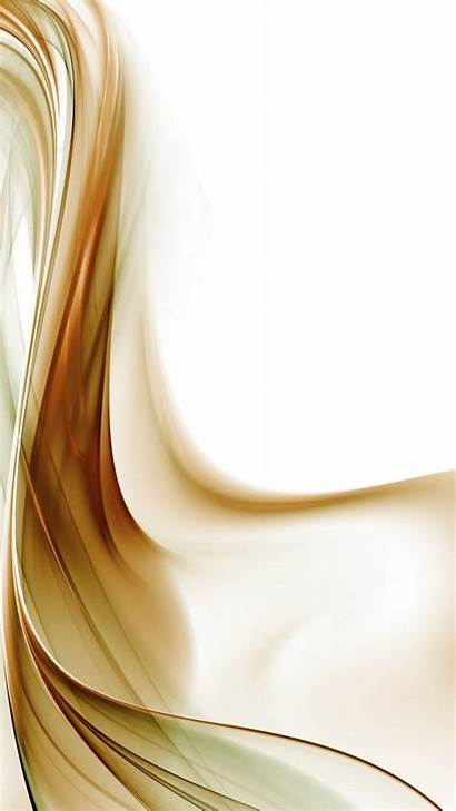 Gold Iphone Wallpapers Background Resolution Abstract 3d