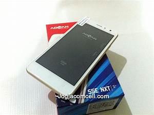 Vandroid Advan S5e Nxt Idos Dual Sim Gsm  U2013 Jogjacomcell Com