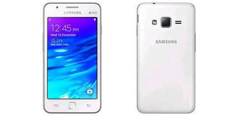 samsung z1 tizen phone india sales higher than expected
