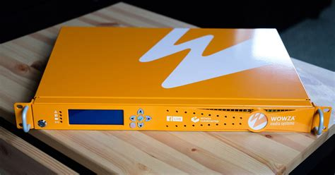 wowza clearcaster review digital trends