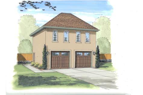 garage wapartments home plan  bedrms  baths  sq ft