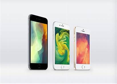 Iphone Deviantart Oneplus Wallpapers Jasonzigrino Ios Zlatorog