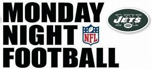 Monday Night Football with Drew Estate at TP | Cigar Events