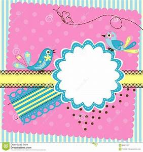card invitation design ideas free best greeting card With postcard invites templates free