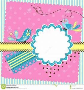 card invitation design ideas free download greeting card With greeting cards templates free downloads