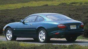 Jaguar Xk8 Fiche Technique : jaguar s rie xk 1998 fiche technique auto123 ~ Medecine-chirurgie-esthetiques.com Avis de Voitures