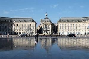 Rue De La Faiencerie Bordeaux : bordeaux wikipodr e wolny przewodnik turystyczny ~ Nature-et-papiers.com Idées de Décoration