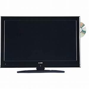 Dvd Player Wandmontage : luxor 19 48cm lcd tv dvb t dvd player integrier hdmi ebay ~ Yasmunasinghe.com Haus und Dekorationen