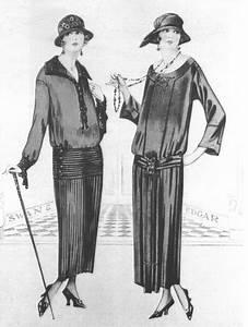 Tenue Des Années 20 : tenue femme annees 20 ~ Farleysfitness.com Idées de Décoration