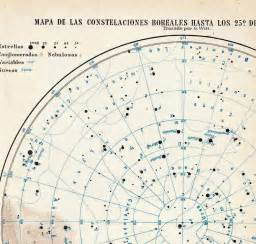 Astronomy Star Charts Constellation Maps