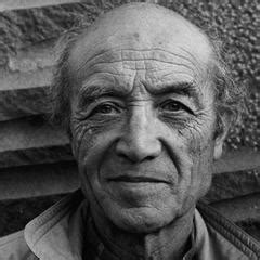 top 20 quotes by isamu noguchi a z quotes