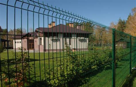 design ideas   fence front yard  backyard designs