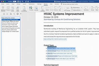 Word Microsoft Help Maker References Mac Where