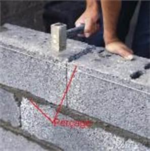 Cheville Mur Creux : doublage osb fixation de chevrons sur parpaings creux ~ Premium-room.com Idées de Décoration