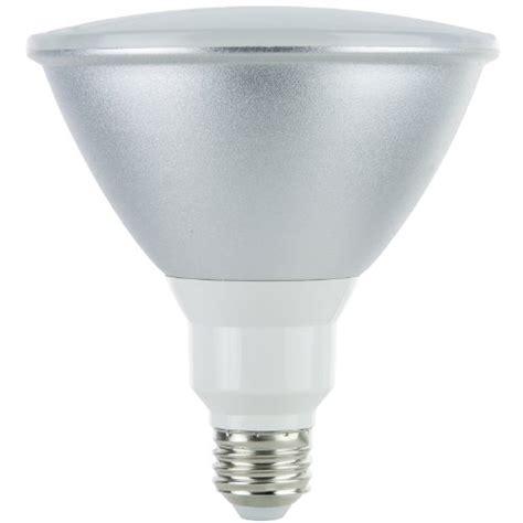 sunlite par38 led 12w d w 88060 su 12 watt 120 volt