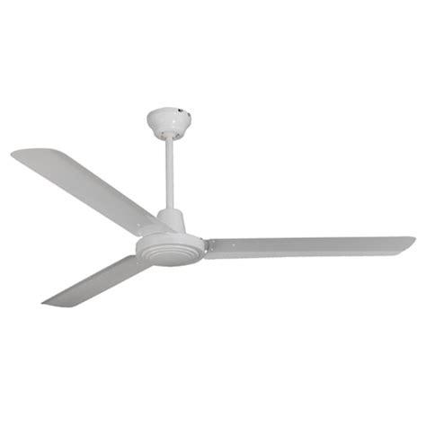 ventilateur de plafond a telecommande ventilateur de plafond quot acores quot diam 232 tre 142 cm tous les produits ventilateurs de plafond