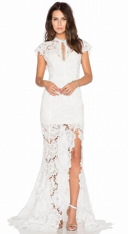 Dresses Under Stunning 1200 Gown Jen Revolve