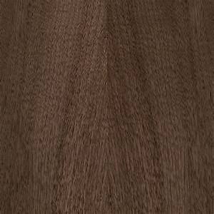 Amerikanischer Nussbaum Furnier : holzsorten amerikanischer nussbaum ~ Frokenaadalensverden.com Haus und Dekorationen