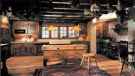 island living furniture farmhouse open kitchen living