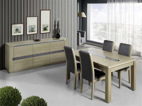 chaise en bois brut salle manger chaise id 233 es de
