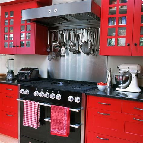 ideas  small kitchens ideas  home garden