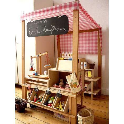 Ikea Kaufladen Zubehör by Kaufladen Selber Machen Home Children Rooms