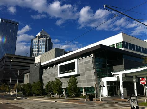 international business schools  campus