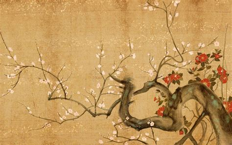 japanese art wallpapers wallpaper cave
