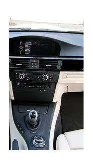 Bmw E92 M3 Interior Parts | Psoriasisguru.com