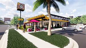 Velvet Taco To Open Third Houston Location In The Heights