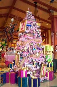 trees photos and christmas on pinterest