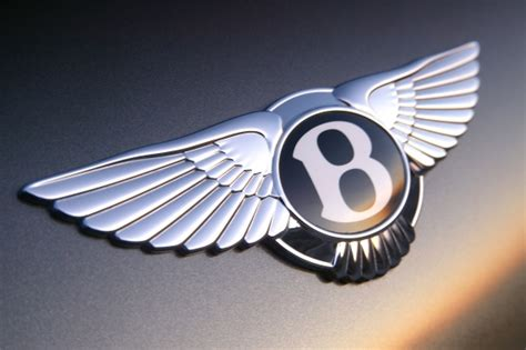 bentley related emblems cartype