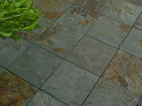 patio slate the best tiles for outdoor use carpet source of winter park