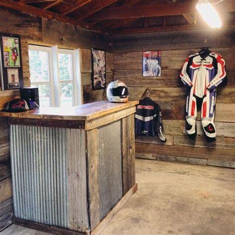 Garage Storage Bars by 100 Garage Storage Ideas For Cool Organization And