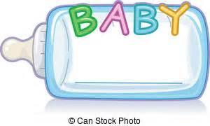 Baby bottle Illustrations and Stock Art. 8,398 Baby bottle ...