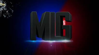 Mlg Wallpapers Gaming Gamebattles Cool Pixelstalk Whatsapp