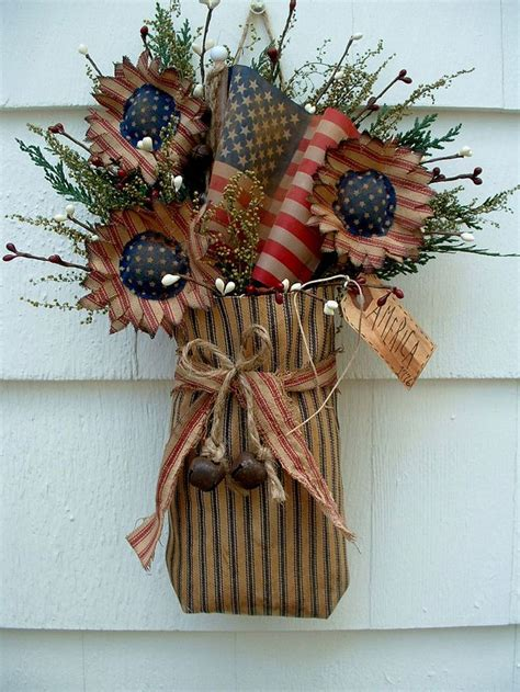 Best Images About Handmade Flowers Pinterest