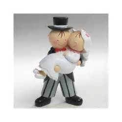gateau mariage original figurine mariage montee gateau original