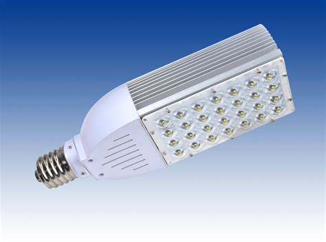 china 28w high efficiency led lighting fixtures ce