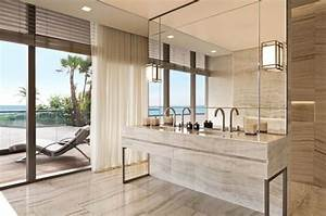 Apartment For Sale In Residences By Armani Casa  Sunny Isles Beach  Miami  Usa