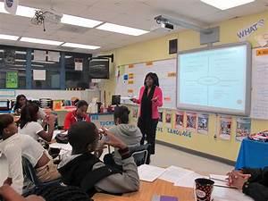 HS English teacher | StateImpact Florida
