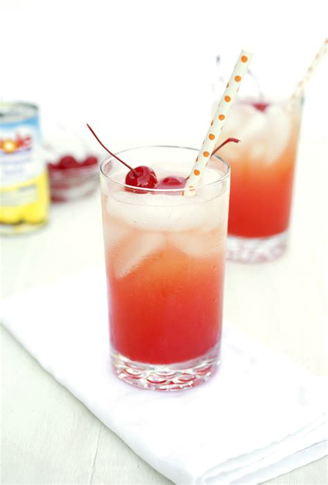 View the latest malibu rum prices from the largest national retailers near you and read about the best malibu rum mixed drink malibu rum prices & buyers' guide. Pineapple Sunset Cocktail