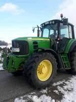 John Deere Rasenmähertraktor : gebrauchte traktoren aus nieder sterreich ~ Eleganceandgraceweddings.com Haus und Dekorationen