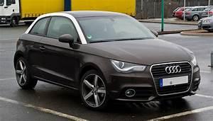 Audi A1 2012 : file audi a1 1 4 tfsi ambition frontansicht 26 februar 2012 wikimedia commons ~ Gottalentnigeria.com Avis de Voitures