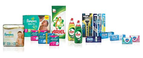 pg  beauty  grooming household care products